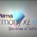 Harmony XL Pro by Alma Lasers